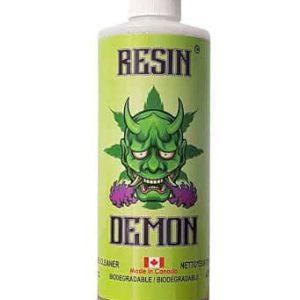 Resin Demon