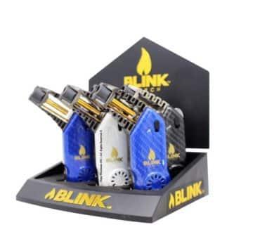 Blink Torch 5.5″