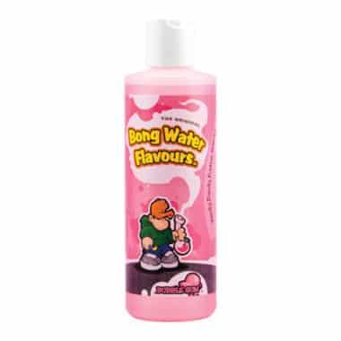 Bong Water Bubblegum