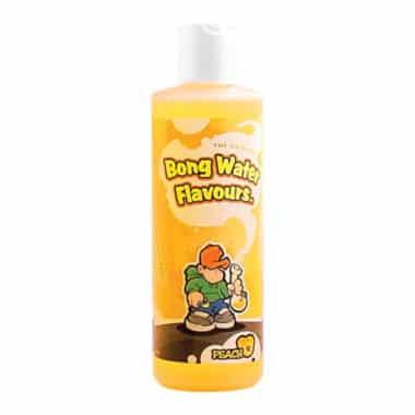 Bong Water Peach