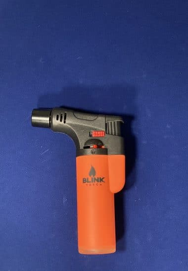 Blink Small Torch