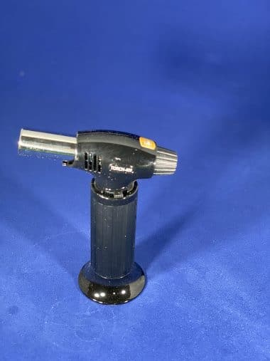 Utility Torch