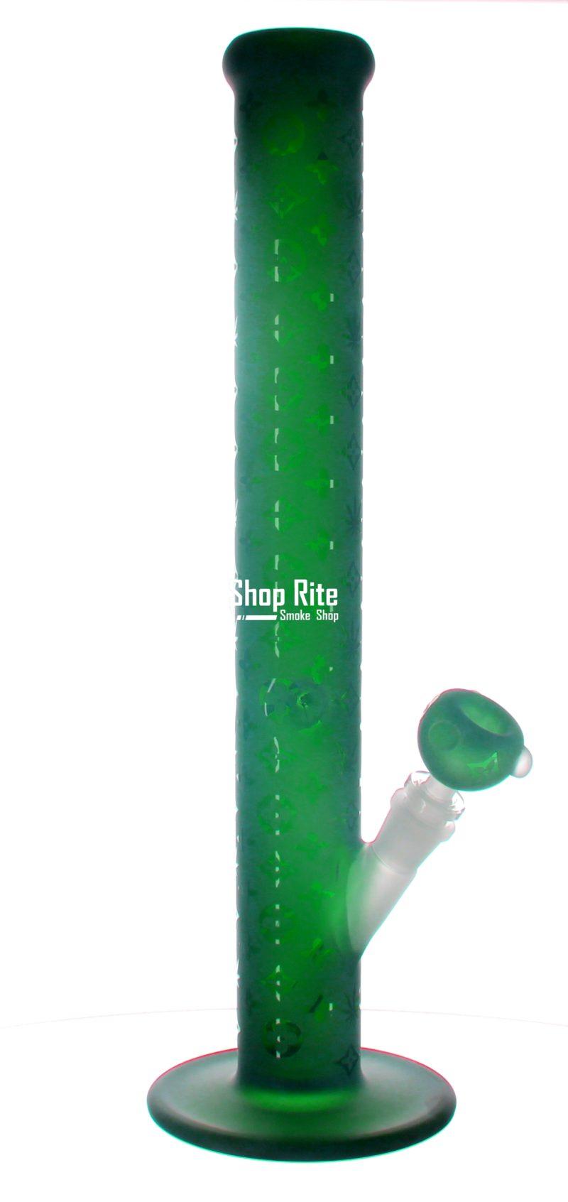 Louis vuittonteal green1