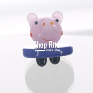 Piggy-Carb-cap