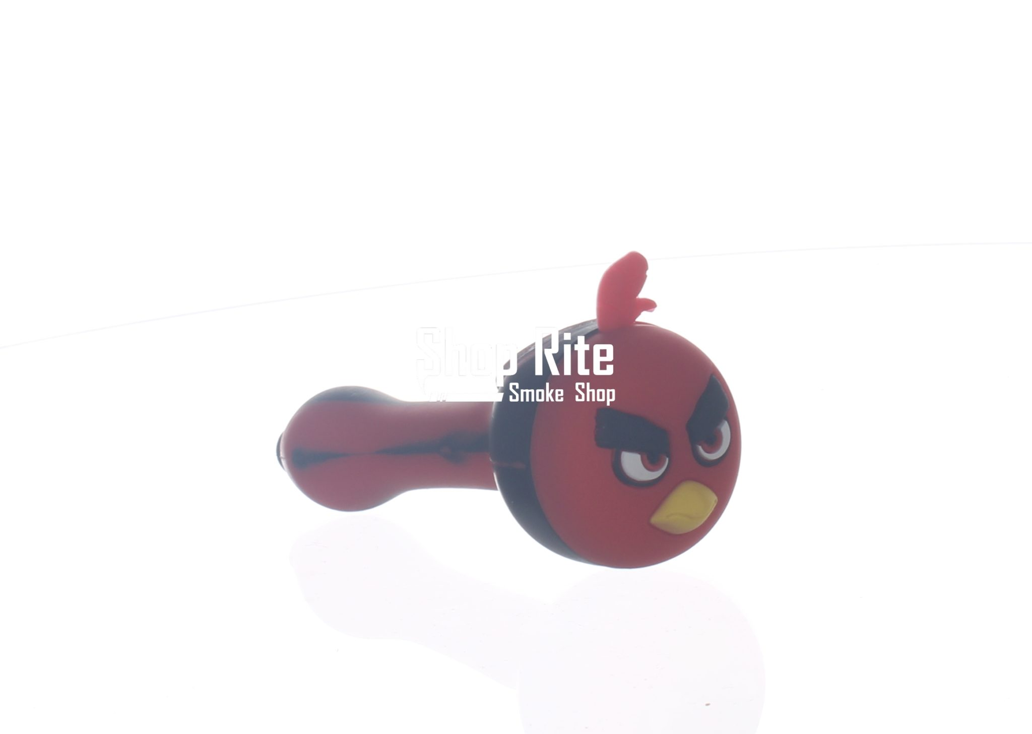 Silicone-Hand-Pipe-Angry-Bird-2