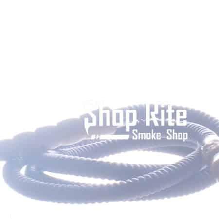 Hookah-hose-6ft-Durable-Shisha-Hose-(Purple)