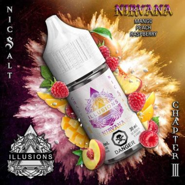 Illusions-Salts-Nirvana-30mL