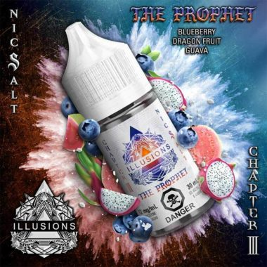 Illusions-Salts-the-prophet-30mL