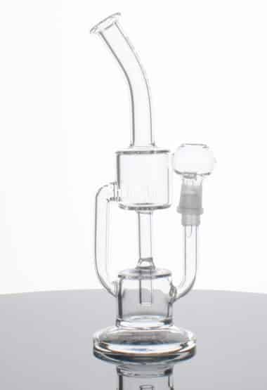 Scan Recycler Dab Rig