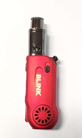 Blink Mod Torch ( Red)