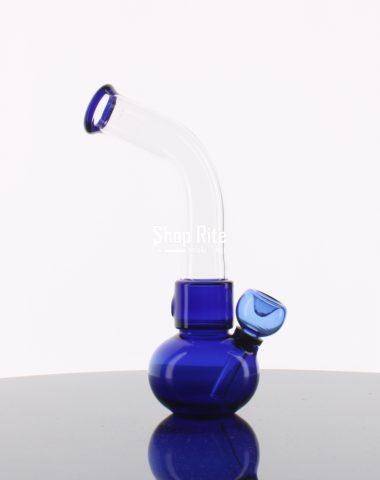 """7"""" Mini Beaker"""