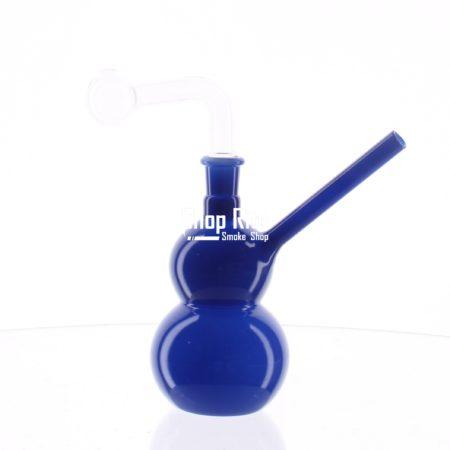Oil Burner Water Pipe