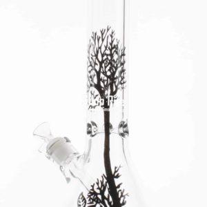 The Tree of Life Beaker