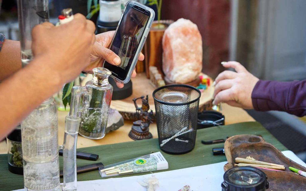 What-is-a-Bubbler-and-How-to-Use-It