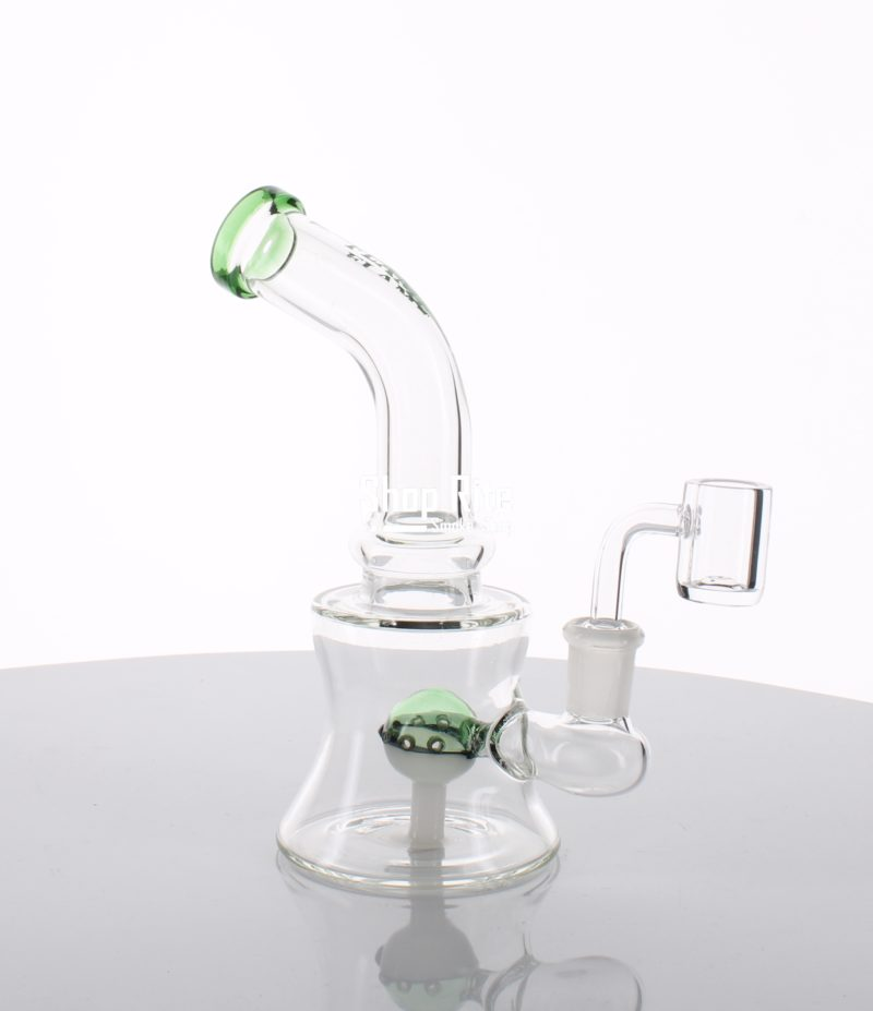 Dab Rig For Beginners