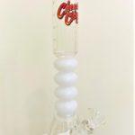 Cheech & Chong 15 inch Reefer Beaker