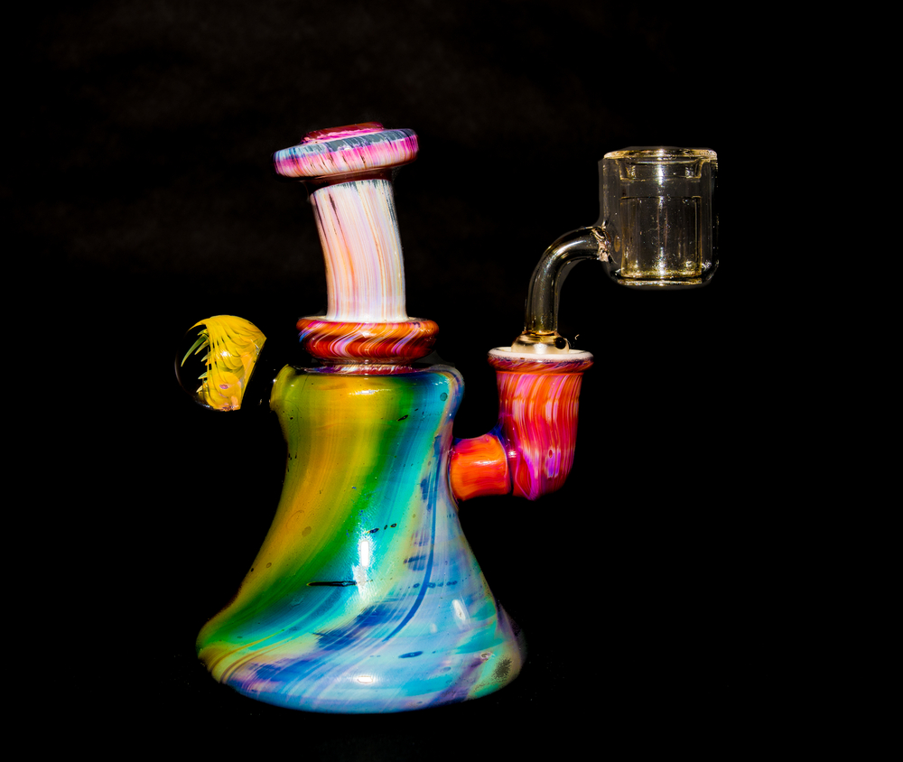 Should You Buy an Electric Dab Rig?